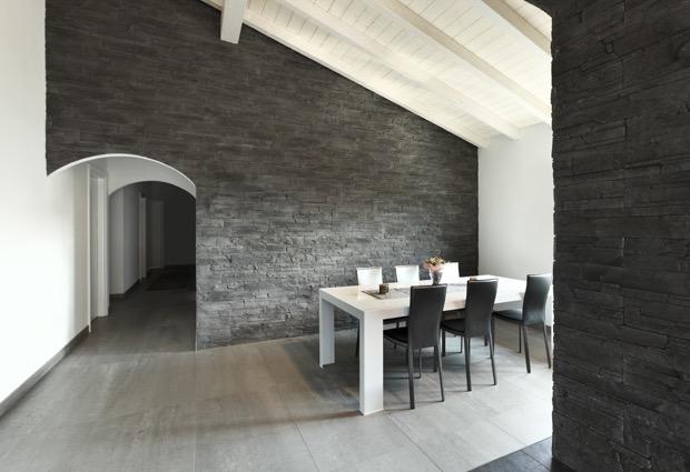 Betonlook vloer geschikte materialen en hun eigenschappen - Mengen tegelvloeren ...