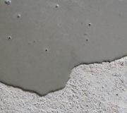 Betonstuc vloer | Prijzen, informatie en realisaties