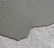 Lopend beton