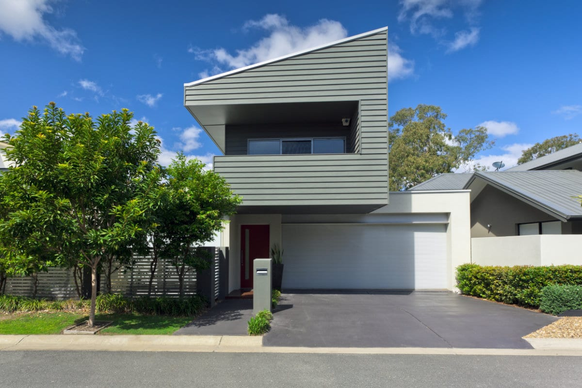 beton terrassen 126 best images about tuin on pinterest. Black Bedroom Furniture Sets. Home Design Ideas