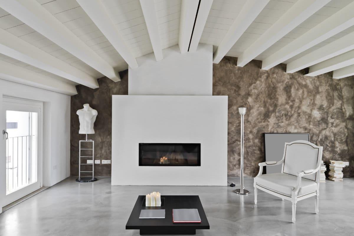 prijs betonvloer leggen