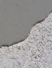 uitdrogingstijd-betonverf